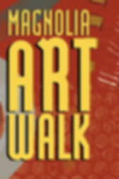 ArtWalk-2019-SaveTheDate.jpg