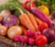 veggiebasket.jpg