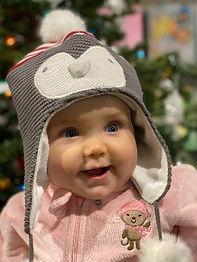 Baby&Kids_edited_edited.jpg