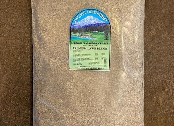 Premium Lawn Mix 10 lb.