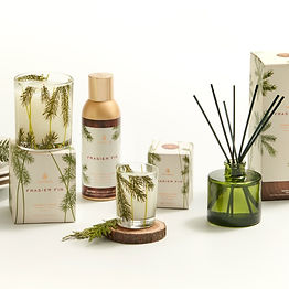 heritage-collection-home-fragrance-holid