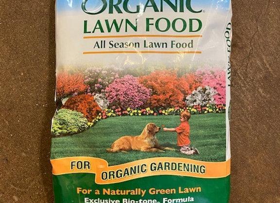 Espoma Lawn Food 14 lb.