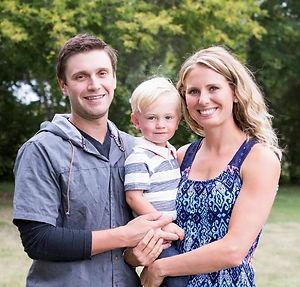 Nicole Family.JPG