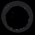 Vitalize Logo Transparent Background.png