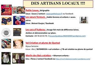 listing artisants1.jpg