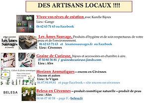 listing artisants 2.jpg