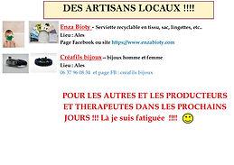 listing artisants3.jpg