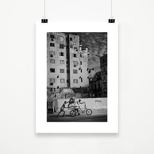 Cuba 14