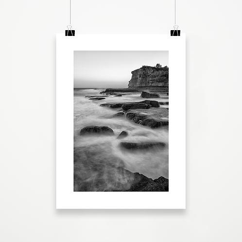 Terrigal Mar