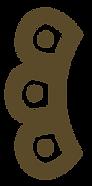 OREJA1.png