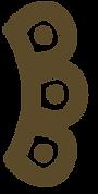 OREJA2.png