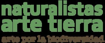 Naturalistas Arte Tierra