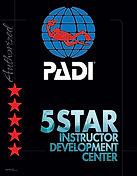 5str_IDC_web.jpg