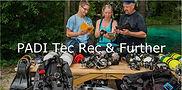 Tec Rec & Beyond text.JPG