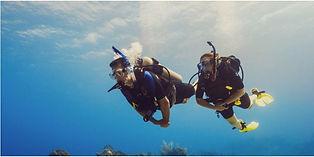 PADI Scuba Diver.JPG