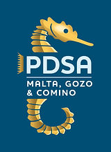 ScubaGozo divinggozoandmalta Dive Xlendi Trip Advisor Project Aware