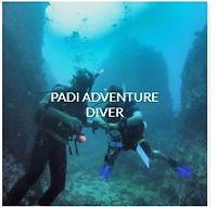 Padi Adventure.JPG