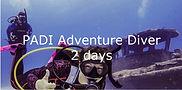 Adventure Text.JPG