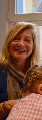 Mme Brigitte