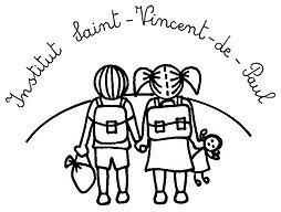 Logo école.jpg