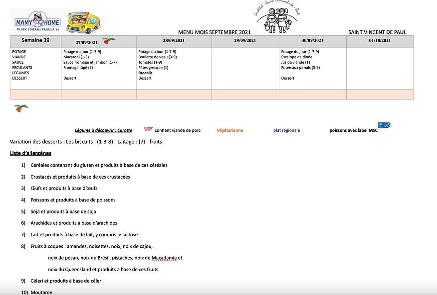 Capture d'écran 2021-09-07 à 11.53.24.png
