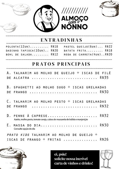 caradapio_do_nonno2.png
