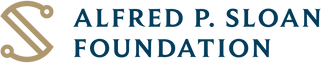 Logo-2B-SMALL-Gold-Blue.png
