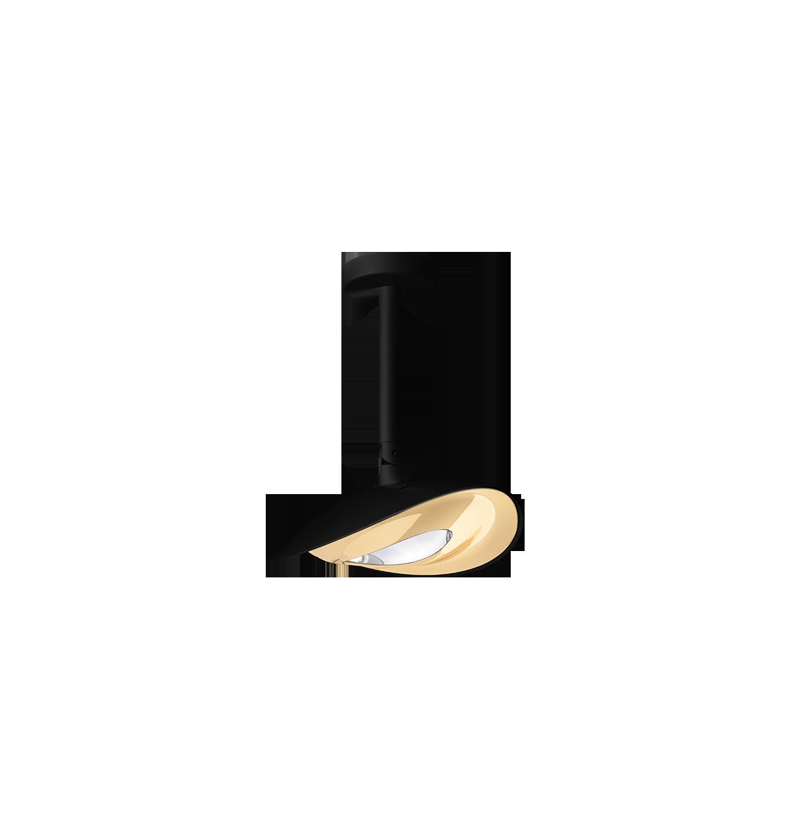 ענק תנור אמבטיה מעוצב | חומקור - יבוא ושיווק מוצרי חימום וקירור MW-26