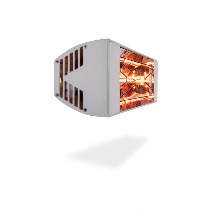 תנור בצבע קרם וויליאם מרסלו