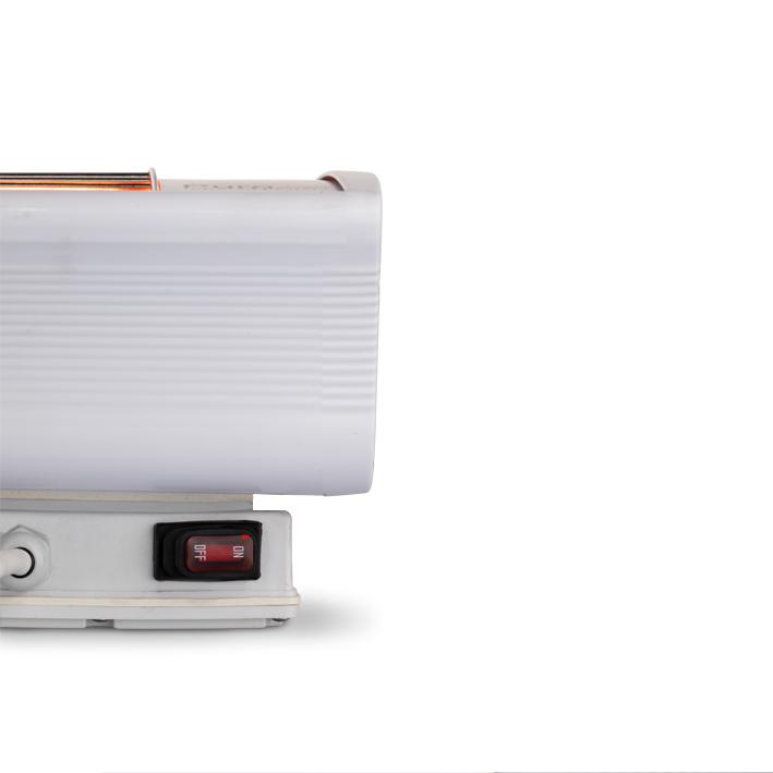 תנור אמבטיה PURO 1500