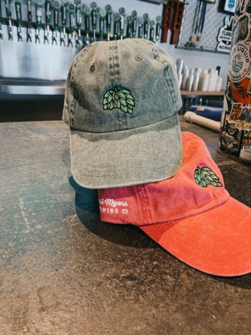 FMBrew Dad Hat
