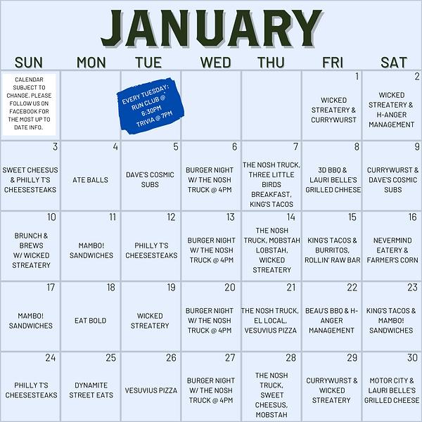 Wix Calendar Graphics-3.png