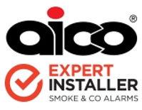 aico expert installer service buddy