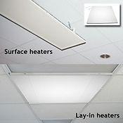 ceilingheaters.jpg