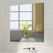mirror heater.jpg