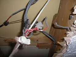 diy wiring