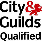 all staff qualified
