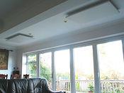 lounge ceiling heaters.jpg