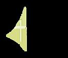 IPBC, Igreja Presbiteriana do Brasil no Cruzeiro, DF, Brasília, evangélica cruzeiro