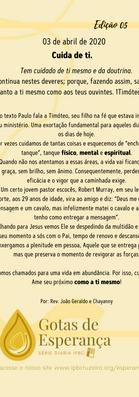 Gotas de Esperança - ed.05 -03.04.20.png