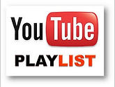 youtube-playlist.jpg
