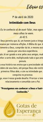 Gotas de Esperança - ed.03- 1.04.20.png