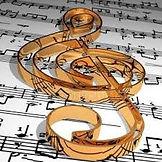 Integrantes da harmonia