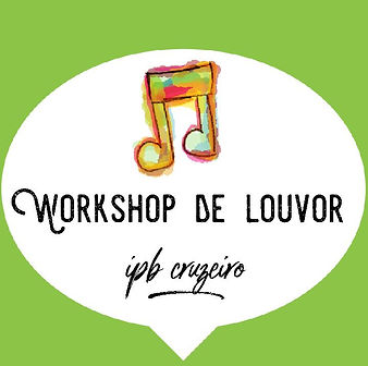 1º Workshop de Louvor da IPBC