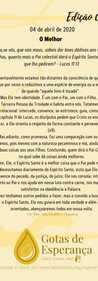 Gotas de Esperança - ed.06 -04.04.20.png