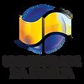 UDF_logo3Dcorver.png