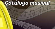 Catálogo Musical IPBC