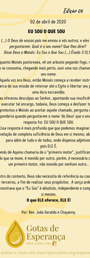 Gotas de Esperança - ed.04 -02.04.20.png