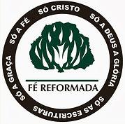 500 Anos da Reforma Protestante