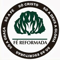 5 Solas da Reforma